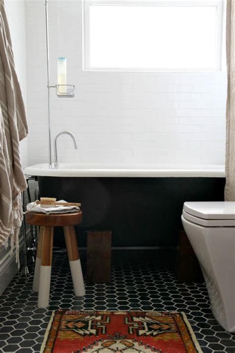 travertine floor kitchen 85 best images about mosaic inspiration on 2918