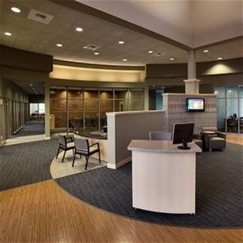 lighting stores spokane valley interesting use materials within this lobby at