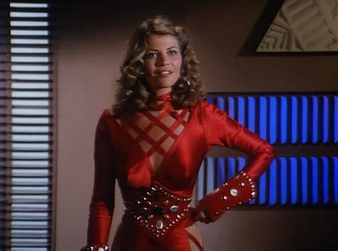 sabrina jumpsuit 2 the 9 sexiest space of buck rogers in the 25th