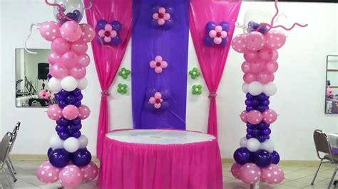 decoraciones calabacita bautismo cumpleanos quinceanera