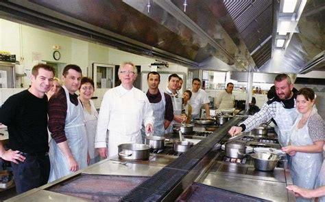 cours de cuisine angouleme le terroir revient sur le devant de la scène sud ouest fr
