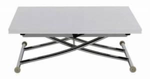 Table Basse Up And Down : table basse up and down ikea ~ Teatrodelosmanantiales.com Idées de Décoration