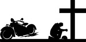 The Gallery For --> Vintage Motorcycle Silhouette