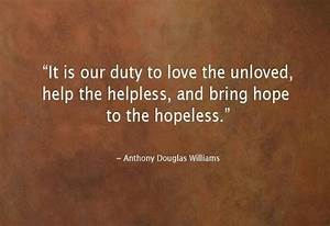 1000+ images ab... Helpless Hopeless Quotes