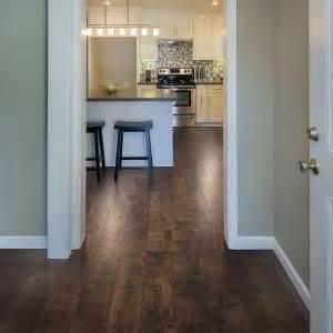 pergo flooring designs espresso flooring and rustic on pinterest