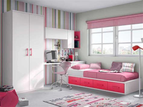 chambre chez ikea impressionnant chambre ikea ado avec lit ikea ado simple