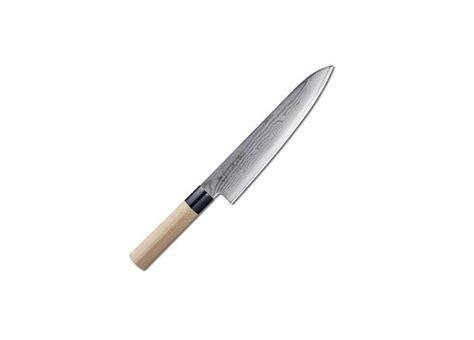 comment choisir un couteau de cuisine comment choisir de bons couteaux de cuisine