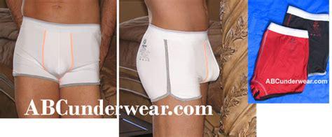 Jocko Contrast Stitch Boxer Clearance Large