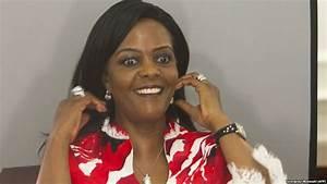 Grace Mugabe warns coup plotters – Nehanda Radio