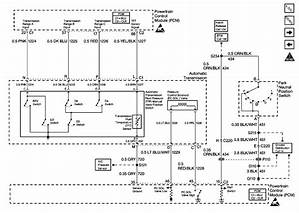 2000 Trans Am Wiring Diagram 41189 Aivecchisaporilanciano It