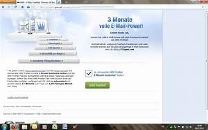 Gmx Rechnung Erhalten : gmx topmail rechnung trotz k ndigungseite 3 ~ Themetempest.com Abrechnung