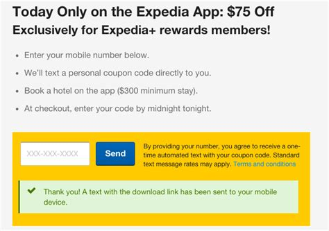 expedia phone number usa magic of expedia 75 300 hotel bookings on