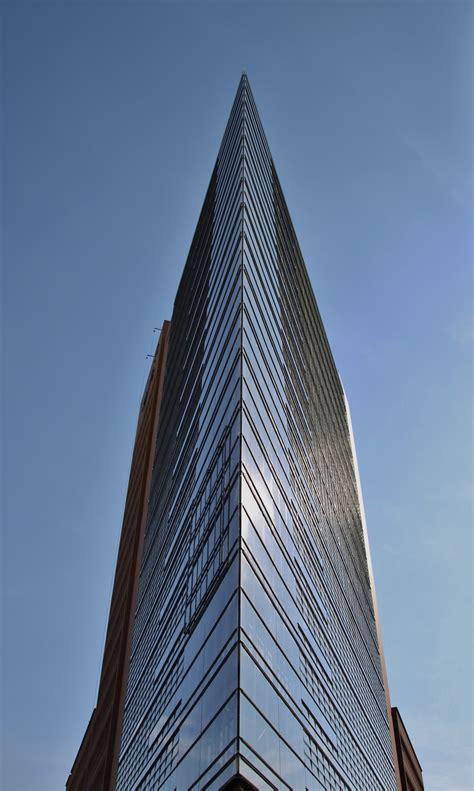 images gratuites architecture ciel lumiere du soleil