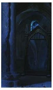 Archivo:Erised storage room.jpg | Harry Potter Wiki ...