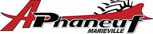 Eq Adrien Phaneuf, Marieville, QC Authorized Dealer | Case IH