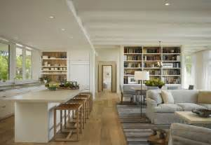 open floor plan kitchen and living room kitchen simple lavish open plan ideas small floors een projects to try open plan