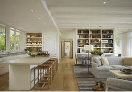 Open Plan Kitchen Dining Room And Living Room by Kitchen Simple Lavish Open Plan Ideas Small Floors Een Projects To Try Pi
