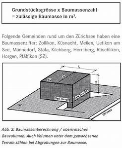 Umbauten Raum Berechnen : illusion no 21 im baurecht kennen sich nur die juristen ~ Themetempest.com Abrechnung
