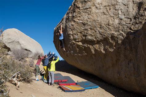Accept Adapt Women Climbing Magazine