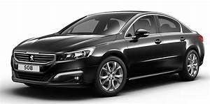 Location 508 Vtc : offre de location de voiture avec chauffeur vtc ~ Medecine-chirurgie-esthetiques.com Avis de Voitures