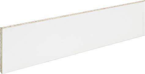 Ikea Küche Sockelleiste 16 Cm by Sockelblendenset 180 Cm Optifit Kaufen Otto