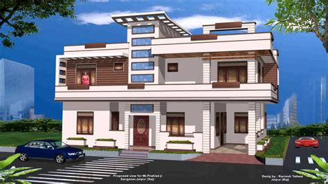 house design  jaipur youtube