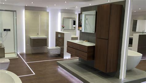 bathroom design showroom pt ranson