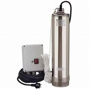 Pompe Immergée Puit : pompe de puits immergee wilo sub tw5 204em pour adduction ~ Melissatoandfro.com Idées de Décoration