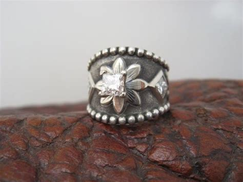 travis stringer western wedding ring my style