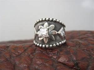 travis stringer western wedding ring my style pinterest With western wedding ring
