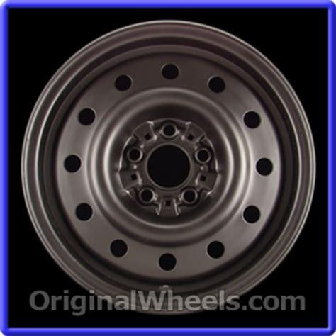 ford windstar rims  ford windstar wheels