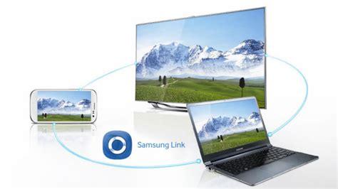 tipps laptop und smartphone mit fernseher verbinden