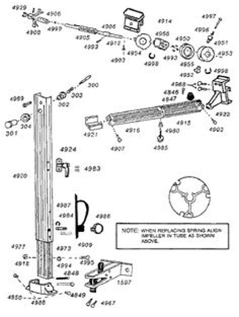 rv awning parts dometic rv awning parts diagram cing r v wiring