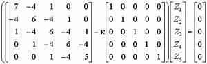 Einheitsmatrix Berechnen : homogene gleichungssysteme beispiel ~ Themetempest.com Abrechnung