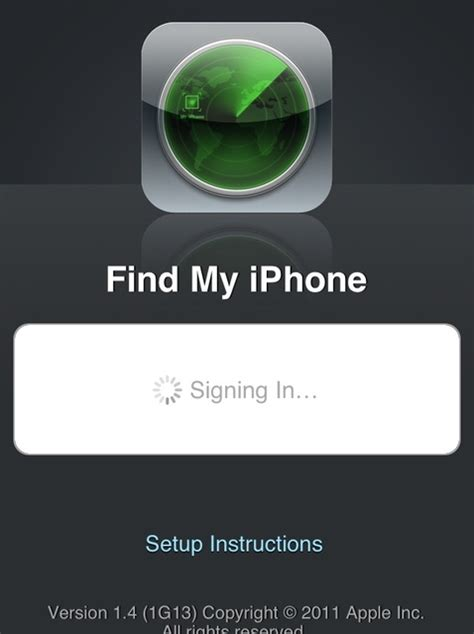 how to use find my iphone how to use find my iphone snapguide