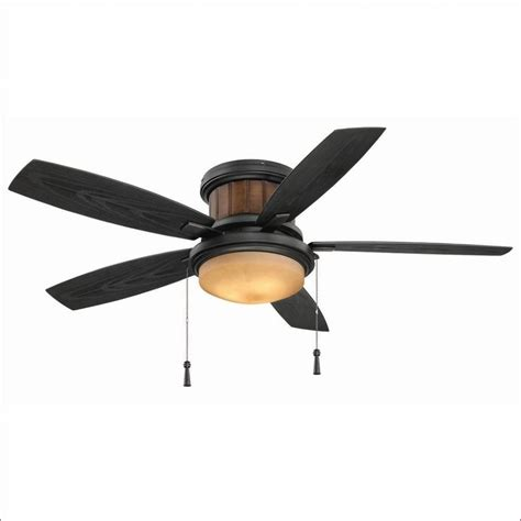 hton bay fan remote app hton bay ceiling fan remote app 4390 astonbkk com