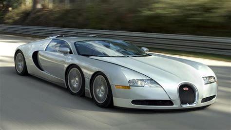 Bugatti Truck by Bugatti Car Hd Wallpapers