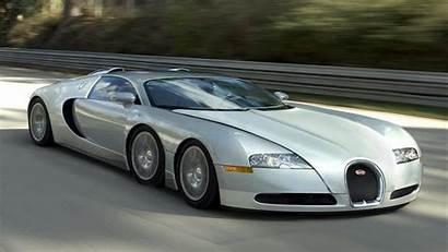 Bugatti Veyron 1080p Wheeler Wallpapers Cars Tiger