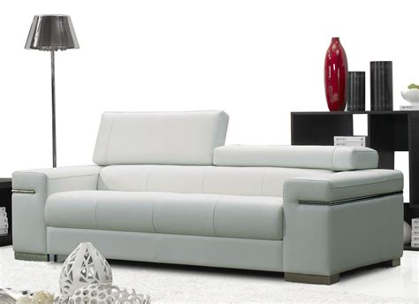 style couches contemporary furniture style