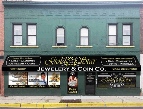 coin shops how to invest in gold and silver surviving a market crash