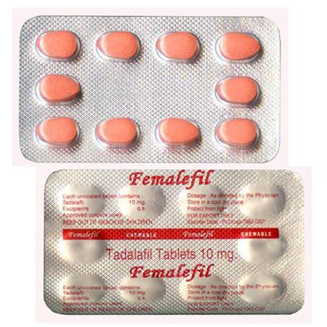 buy femalefil 20 online india mail order to usa uk au