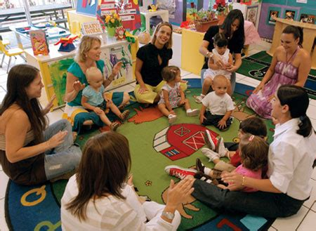 cambridge preschool pembroke pines early childhood and pre 433 | mommy5