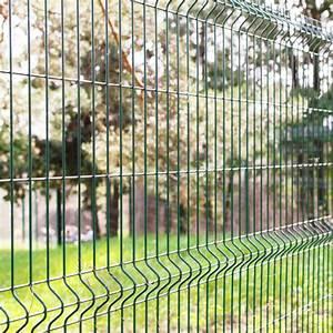Tarif Grillage Rigide : portillon de jardin le tableau comparatif habitatpresto ~ Edinachiropracticcenter.com Idées de Décoration