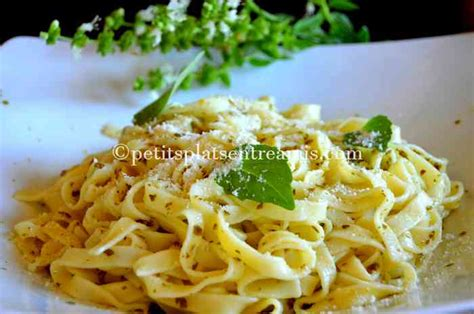 recette pate au pistou recette des p 226 tes au pistou petits plats entre amis