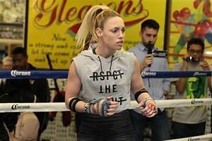 Heather Hardy Workout