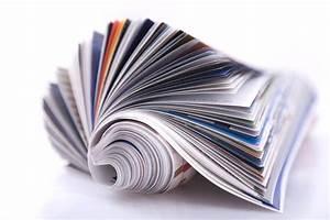 Paypal Rechnung Drucken : online geburtstagszeitung erstellen gestalten und ~ Themetempest.com Abrechnung