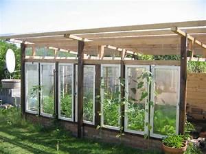 Tomatenzelt Selber Bauen : teil 14 ausstellfenster und t r einbauen m ein gew chshaus selber bauen ~ Eleganceandgraceweddings.com Haus und Dekorationen