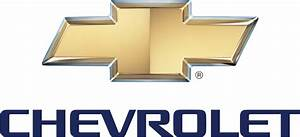 Image - Chevrolet logo.png | Logopedia | Fandom powered by ...