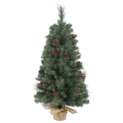 artificial unlit christmas tree artificial christmas trees unlit table top artificial 2842