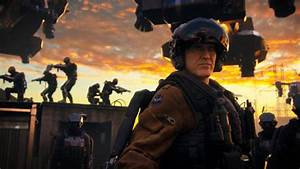 call of duty advanced warfare supremacy dlc gets release With call of duty modern warfare 3 final dlc gets release date for pc ps3